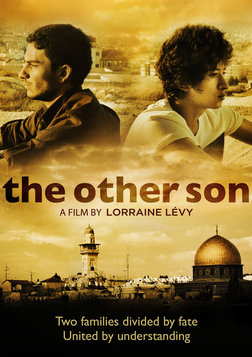 The Other Son - Le fils de l'autre
