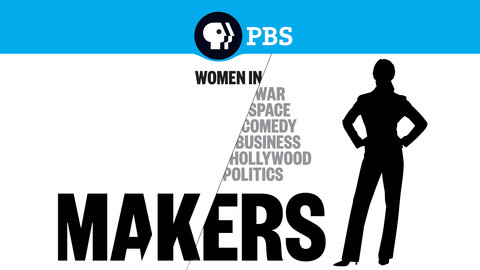 Makers: Women Who Make America - Season 2