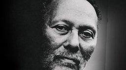 The Last Interview - Stuart Hall on the Politics of Cultural Studies
