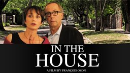In The House - Dans la maison