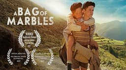 A Bag of Marbles - Un Sac De Billes