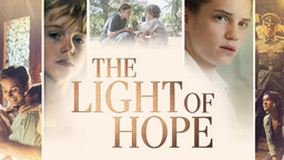 The Light of Hope - La llum d'Elna